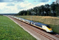 Eurostarcountryside1