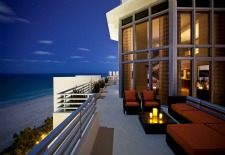 Loews Miami