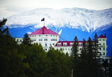 Omni-mount-washington-winter