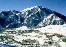 2012-01-06_sunvalley
