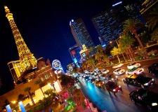 2012 01 20 Vegas