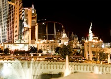 2012 02 01 Vegas Kenny Hindgren