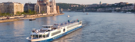 European River Cruises101 Uniworld 470x149