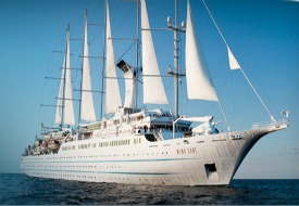 Windstar
