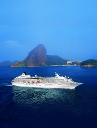 Crystal Symphony Rio Resized