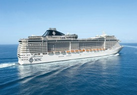 Msc Fantasia Resized