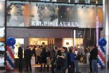 Ralph-lauren-amsterdam-airport