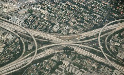 405 Freeway Carmageddon