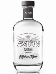 Tequila Avi&oacute;n