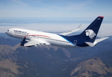 Aeromexico