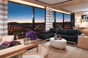 Encore Las Vegas
