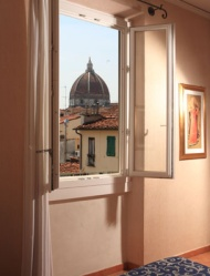 Florencehotel_flickr_hotelkursaalausonia_resize