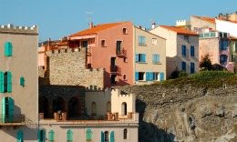 Collioure Rs