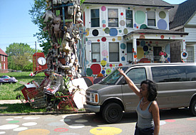 detroit-heidelberg-project