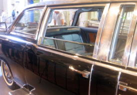henry-ford-museum-jfk-limo
