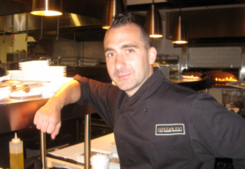 iron-chef-marc-forgione