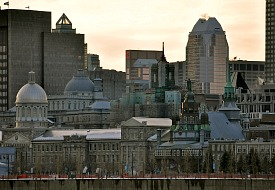 Old-montreal-06.05.12