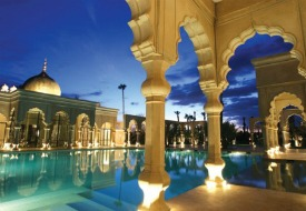 Palais-namaskar-marrakech1