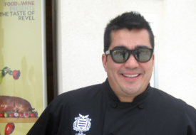 Iron-chef-jose-garces