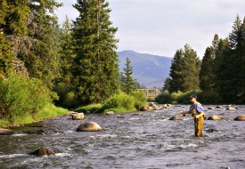 Long-river-view-fisherman-on-right