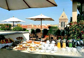 Rome-artemide-hotel-terrace-275x190