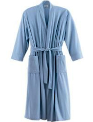 Travel Robe
