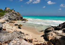 Tulum-beach1