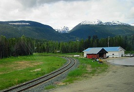 Via Rail Canada