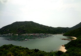 Lamma-island-1-275x190