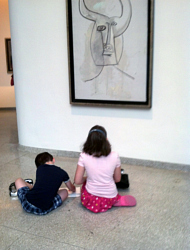 guggenheim-kids-10-tips
