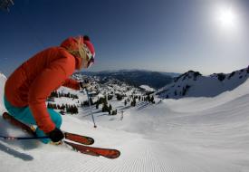 ski report 2012 2013