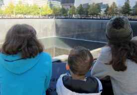 911-memorial-with-kids