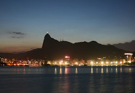 Rio de Janeiro