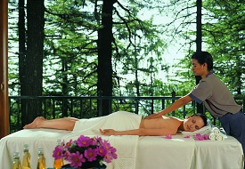 Wildflower-spa-1