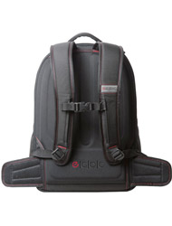 Lance Daypack