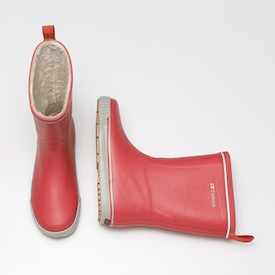 Tretorn Skerry Vinter boots