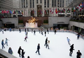 New-york-city-rock-center-ice-skating-istock