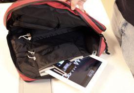 phorce-smart-bag