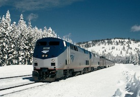 Amtrak