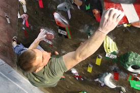 Brooklyn-boulders-climbing-wall