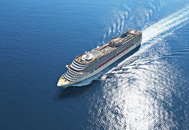 Msc_divina
