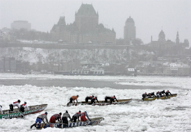 Quebec-winter-carnival
