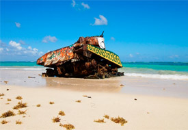Culebra_tank
