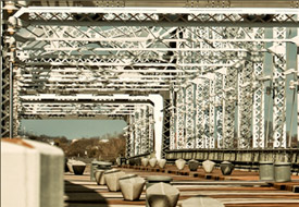 Nashville_bridge
