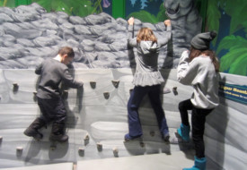 strong-national-museum-of-play