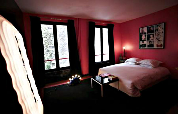 Hotel Amour Dayuse-Hotels.jpg