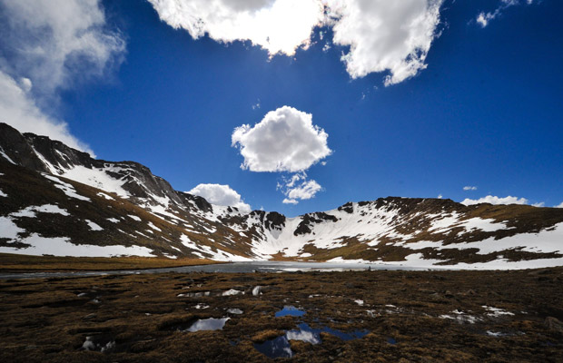 Mt_evans_620_400