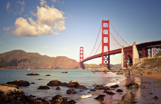 San_francisco-istock_blog