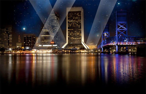 Quick Trip Ideas for Jacksonville