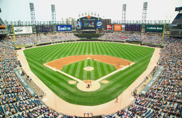 Spring-baseball-chicago